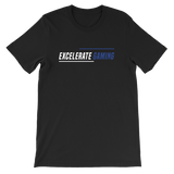 Excelerate Shirt