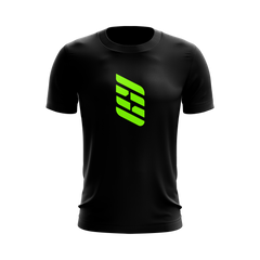 DashThreads Shirt