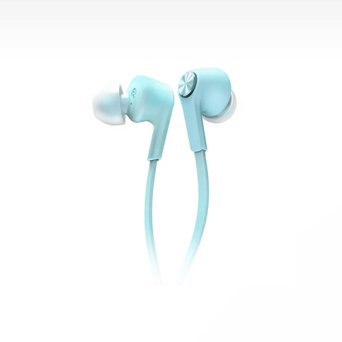 Xiaomi Mi Piston In-ear Headphones - Colorful Edition