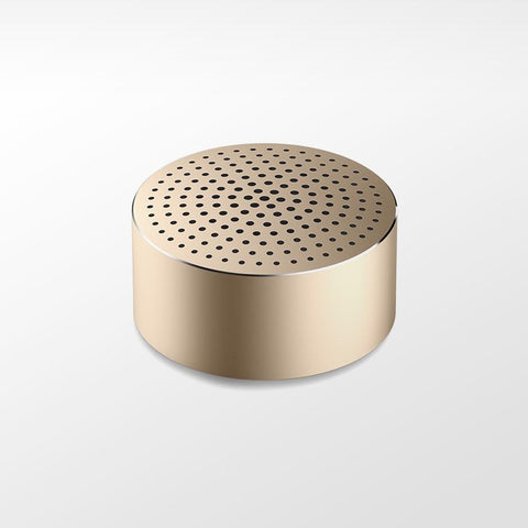 Xiaomi Portable Mini Wireless Bluetooth Speaker