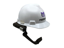 Load image into Gallery viewer, Hard Hat Clips (3 Pair Pack)