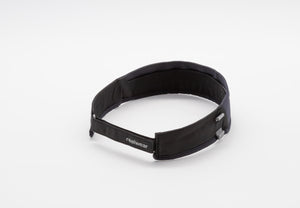Workband (HMT-1 Premium Design Mounting Option)