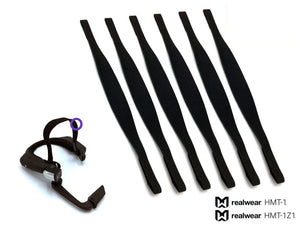 Overhead Strap (6-Pack)