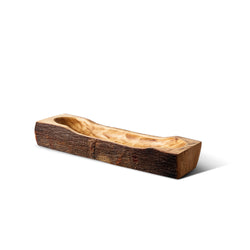 Acadian Rectangle Tray