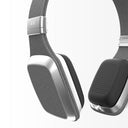 Gotto On-ear Headphone
