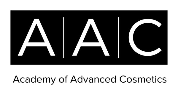 Academy of Advanced Cosmetics