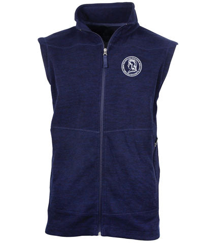 Ouray Guide Vest