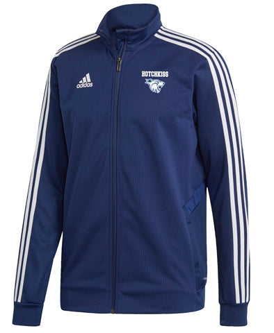 adidas Tiro19 Training Jacket