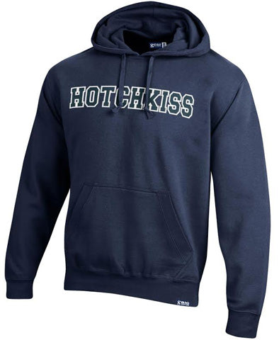 Gear For Sports® Big Cotton® Hood