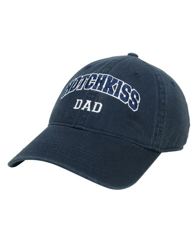 Parent Hats