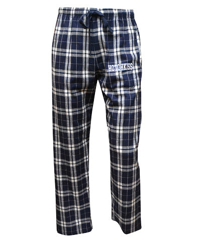 Boxercraft® Drawstring Flannel Pants