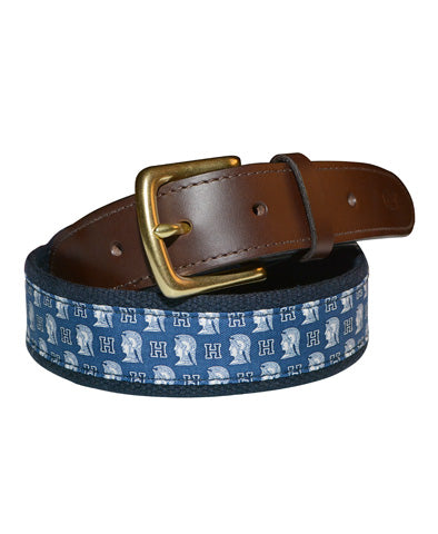 Vineyard Vines® Belts