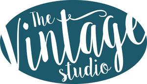 The Vintage Studio Minnesota