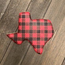 Texas Cookie Cutter/Pancake Mold