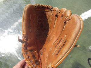 Franklin Baseball Glove 4719-12""