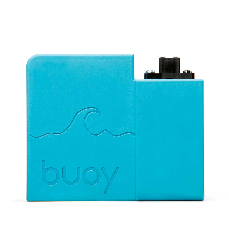 Extra Buoy Battery