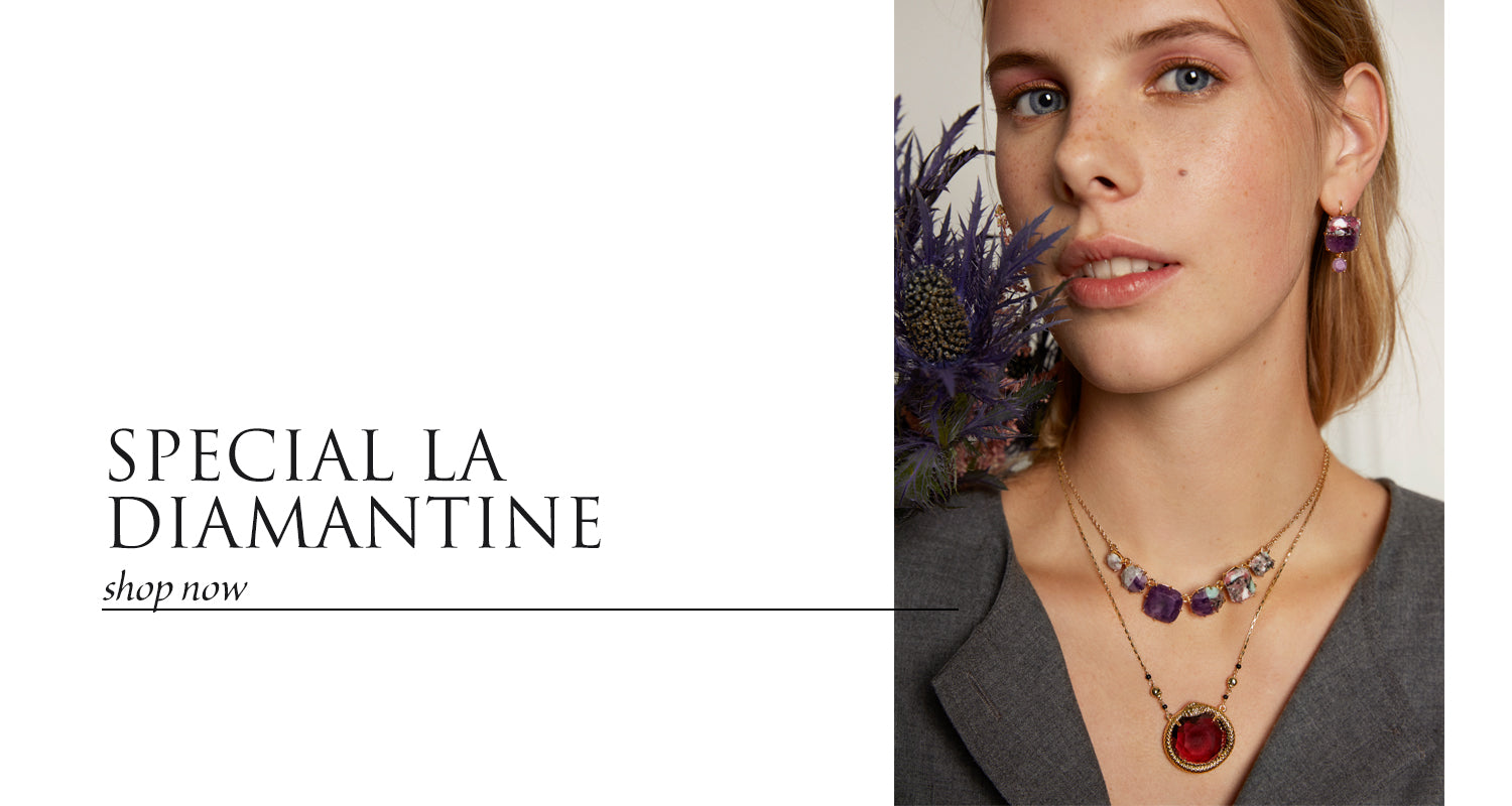 Special La Diamantine - Shop Now