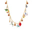 Joyland Multi Elements of Joyland Necklace