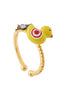 Joyland Duck-Target and Sights Adjustable Ring Alternate View