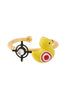 Joyland Duck-Target and Sights Adjustable Ring