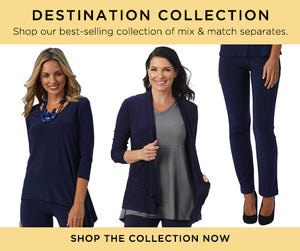 Destination Collection