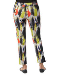 Womens Abstract  The You Pant 2