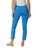 Womens Blue The You Pant 2 Alternate View