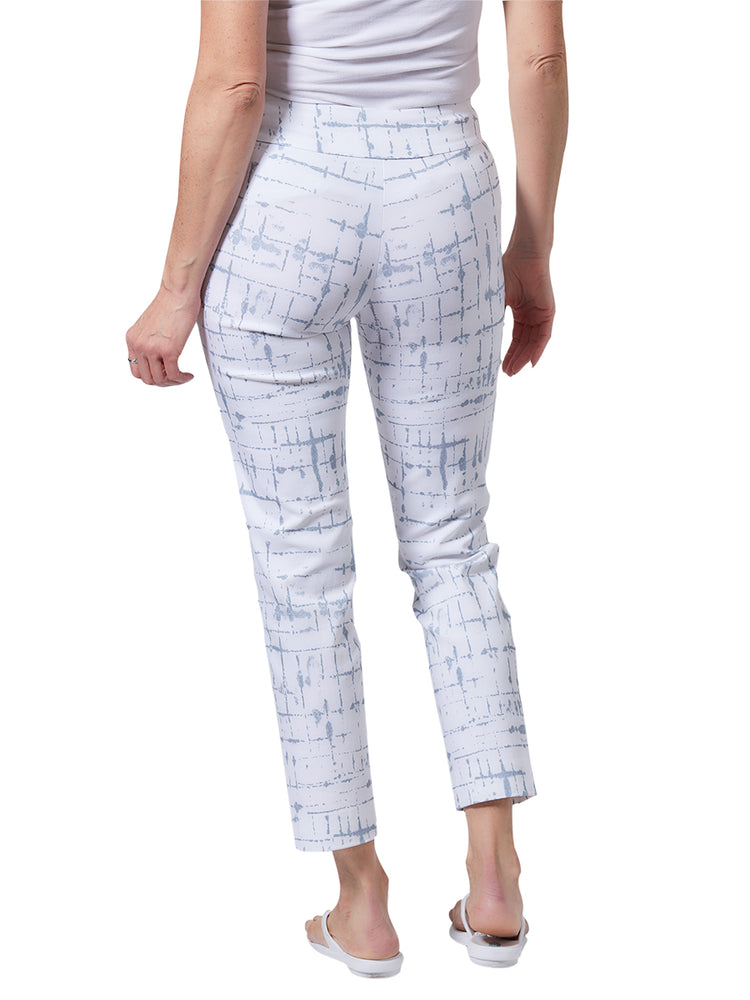 The You Pant | Krazy Larry - Patchington