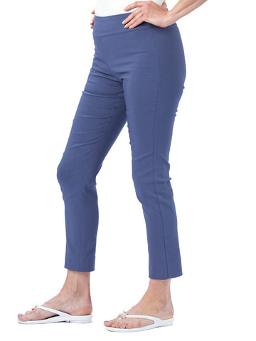 Womens Indigo The You Pant 2 Alternate View