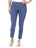 Krazy Larry Pants Womens Indigo The You Pant