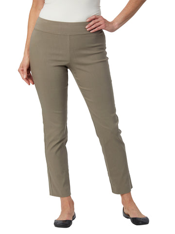 Womens Military The You Pant