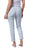 Krazy Larry Pants Womens Silver The You Pant 2 Alternate View