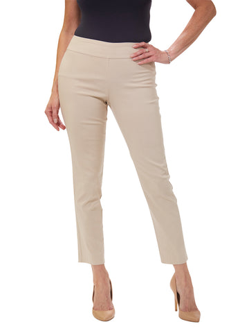 Womens Stone The You Pant