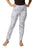 Krazy Larry Pants Womens Taupe Lines The You Pant