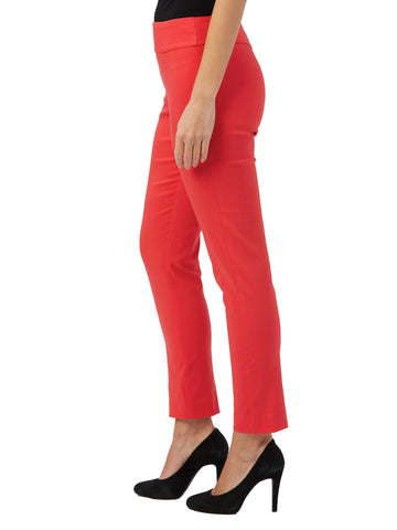 Womens Watermelon The You Pant 2 Alternate View