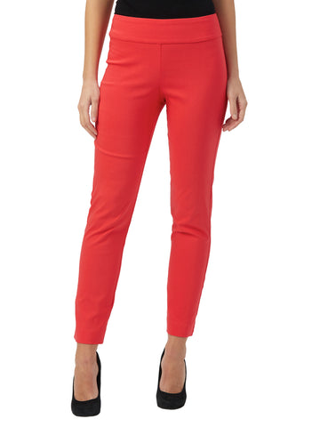 Womens Watermelon The You Pant