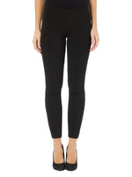 Destination Collection - Leggings