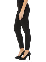 Destination Collection - Leggings - Patchington