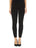 Womens Black Destination Collection - Leggings