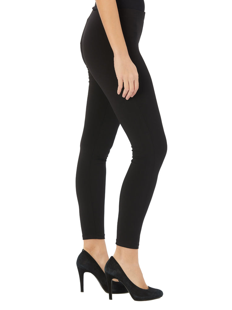 Destination Collection - Leggings | Patchington - Patchington