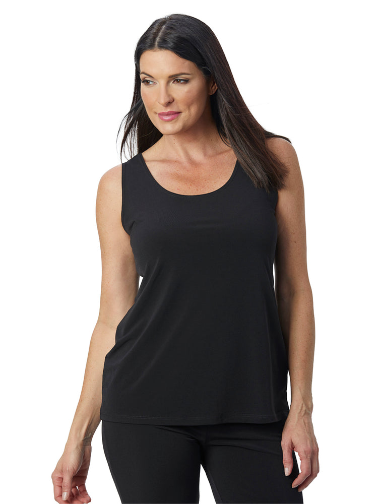 Destination Collection - Scoop Mid Length Tank