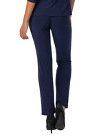 Destination Collection - Straight Leg Pant | Patchington - Patchington