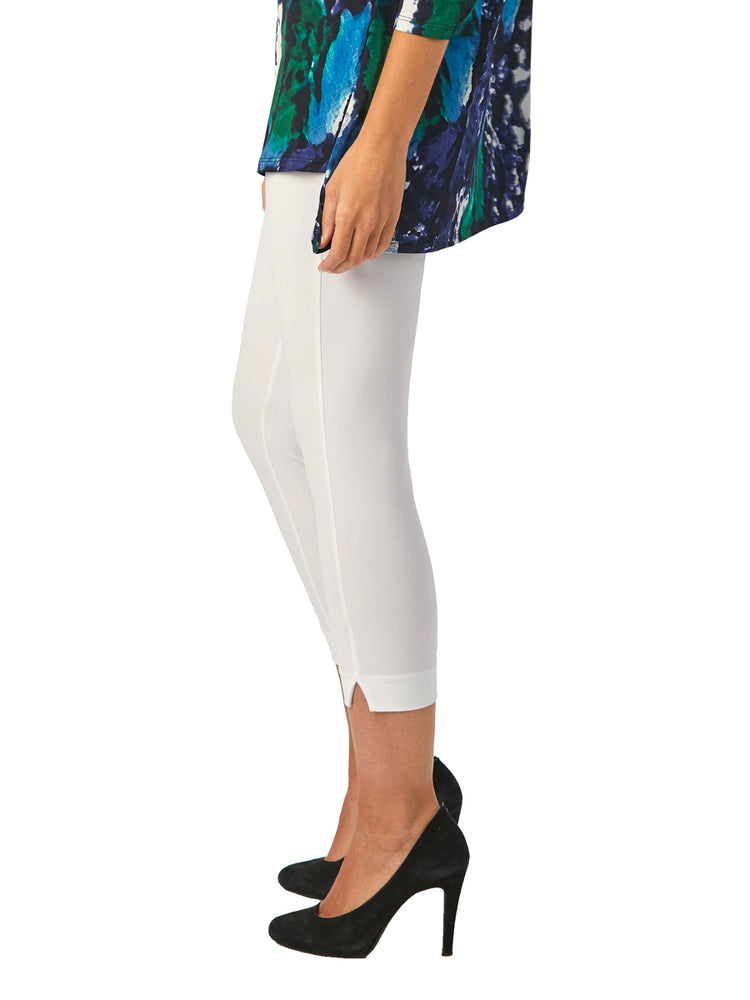 Destination Collection - Split Capri - Patchington