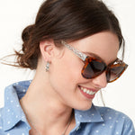 Kaytana Sunglasses | Brighton - Patchington