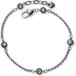 Twinkle Anklet | Brighton - Patchington