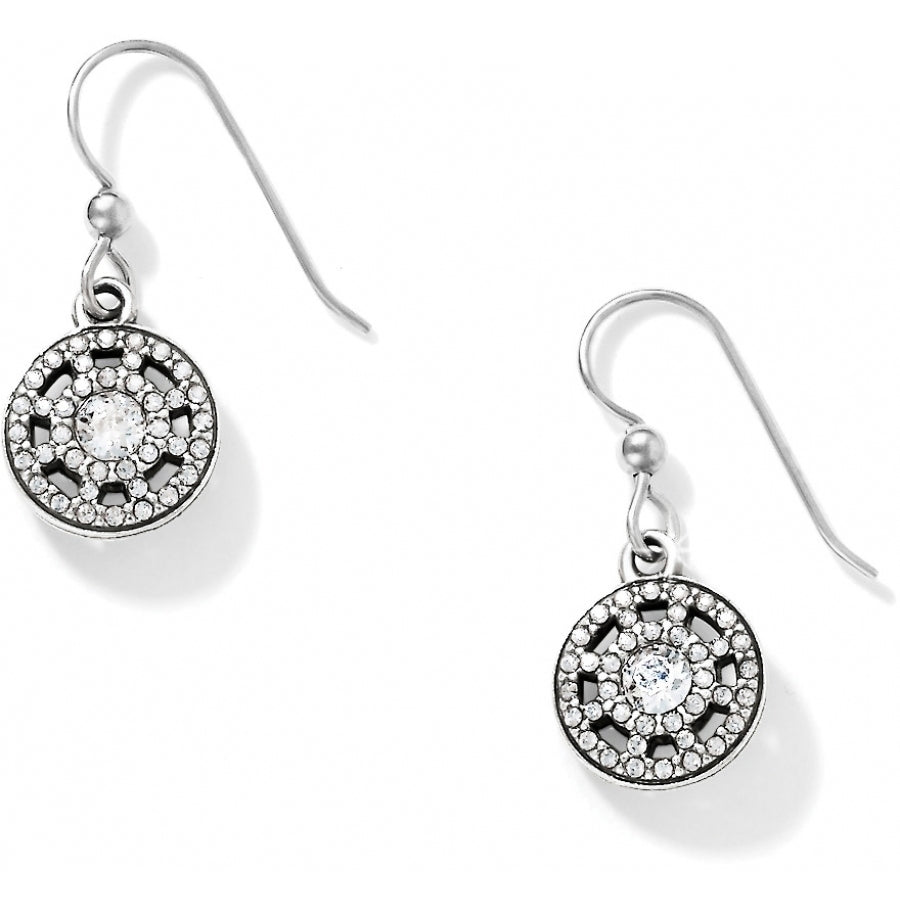 Illumina French Wire Earrings | Brighton - Patchington