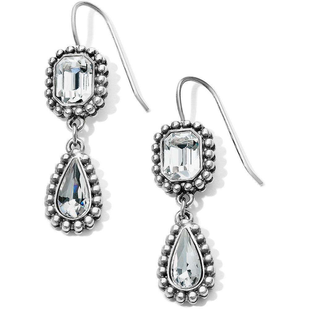 Twinkle Elite French Wire Earrings | Brighton - Patchington