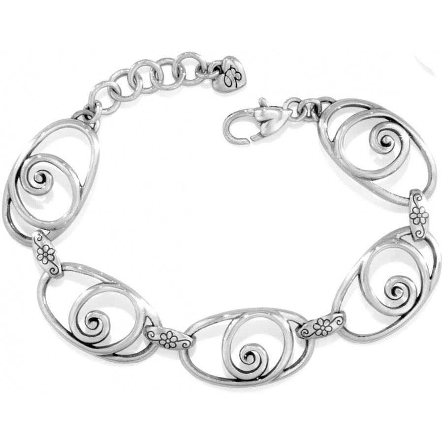Rock N Scroll Bracelet | Brighton - Patchington