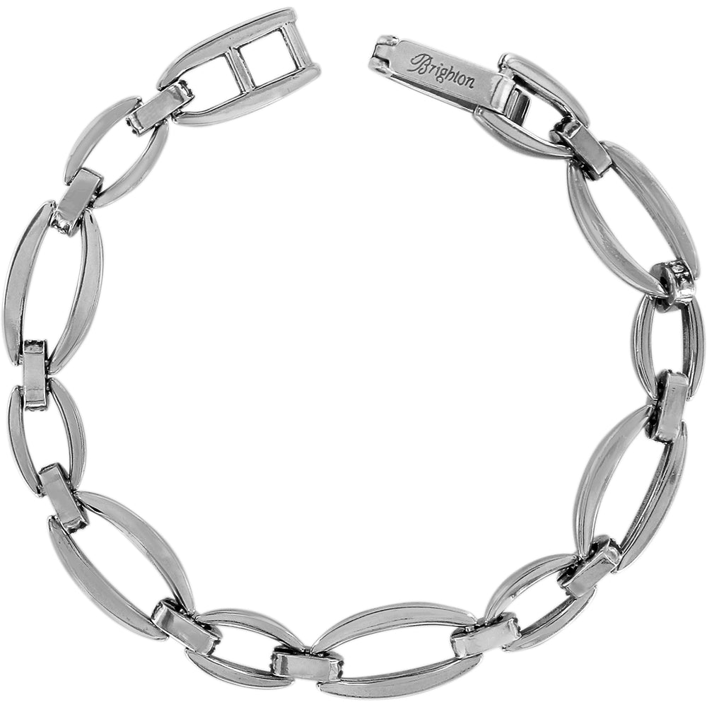Meridian Swing Petite Bracelet | Brighton - Patchington