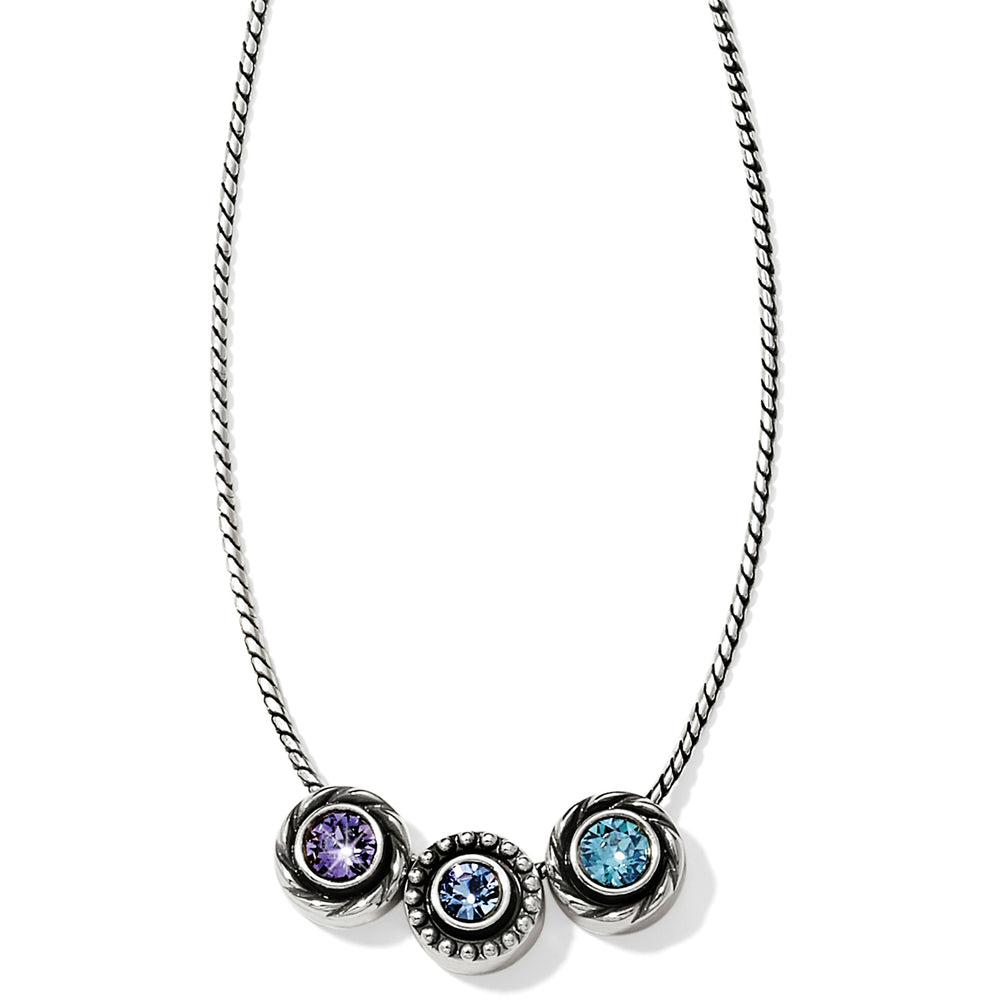 Halo Orion Necklace | Brighton - Patchington
